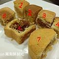 2012-10 鳳梨酥試吃-3