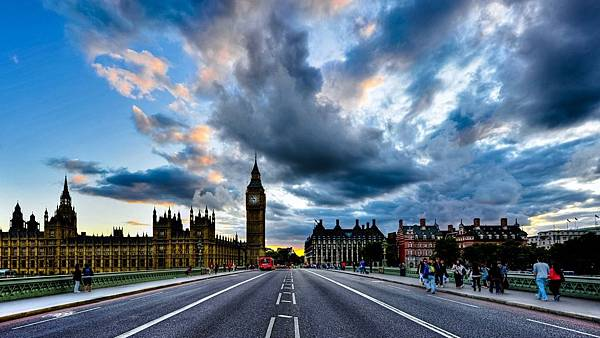 landscapes-cityscapes-architecture-london-town