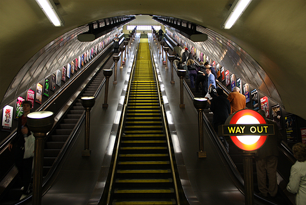 london-tube2