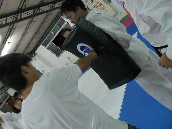 SAM_1105.JPG