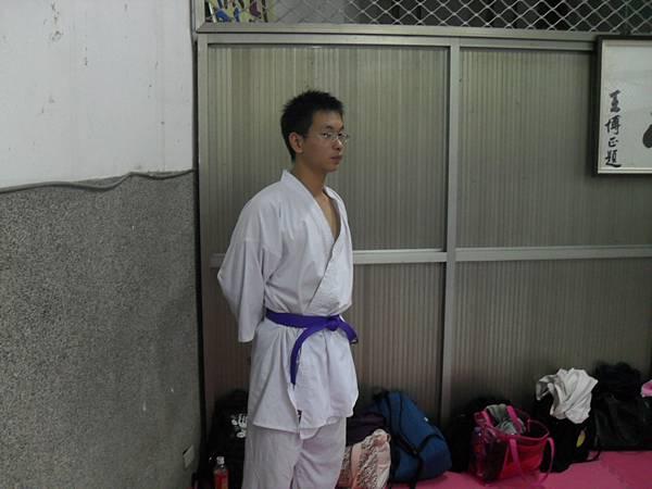 SAM_5097.JPG