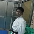 SAM_5169.JPG
