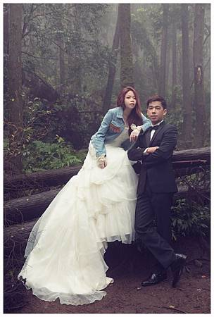 婚紗照_5945.jpg