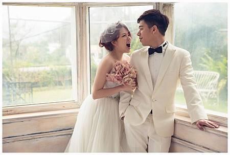 婚紗照_9340_0.jpg