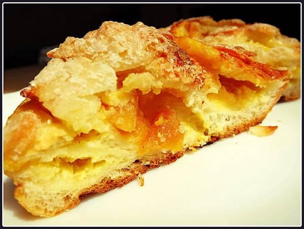 焦糖蘋果3
