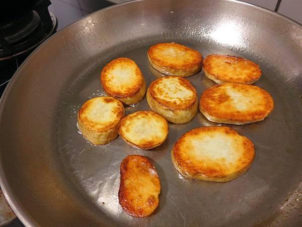 20130508煎薯片1