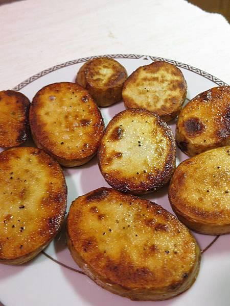 20130508煎薯片2