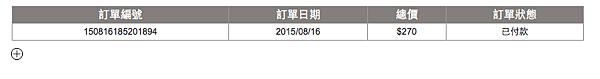 螢幕快照 2015-08-16 下午6.52.28