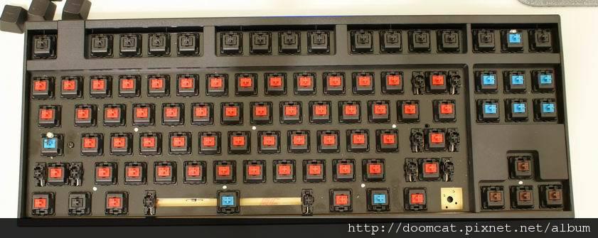 調整大小DSC00126.JPG