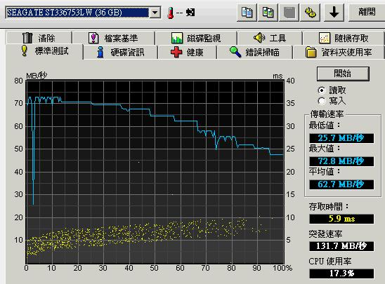 ST336753L.jpg