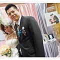 板手與湯匙的愛情故事 婚禮漏網鏡頭7