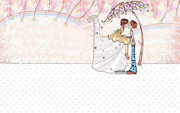 朵兒婚禮設計-夢幻婚禮