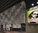 LV全球第二大旗艦店-香港廣東道