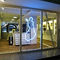 agnès b.旅遊概念店-芬蘭