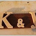 新人手感木雕訂製-高雄婚禮顧問 朵兒婚禮派對設計