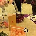 運動風系列-We Love This Game (屏東 桃山會館2F)-高雄婚禮顧問公司 婚禮佈置 朵兒婚禮派對設計_1