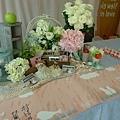 小虹帽與大野郎 (高雄 西子灣沙灘會館)--高雄婚禮顧問  婚佈  朵兒婚禮派對設計  7