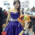 小虹帽與大野郎 (高雄 西子灣沙灘會館)--高雄婚禮顧問  婚佈  朵兒婚禮派對設計 15