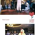 幸福農場(高雄 寒軒和平店2F)--高雄婚禮顧問公司  婚佈  朵兒婚禮派對設計 3