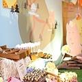 幸福農場(高雄 寒軒和平店2F)--高雄婚禮顧問公司  婚佈  朵兒婚禮派對設計 10