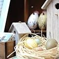 幸福農場(高雄 寒軒和平店2F)--高雄婚禮顧問公司  婚佈  朵兒婚禮派對設計 14