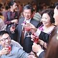 幸福農場(高雄 寒軒和平店2F)--高雄婚禮顧問公司  婚佈  朵兒婚禮派對設計 21
