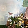朵兒婚禮派對設計 龍貓3.jpg