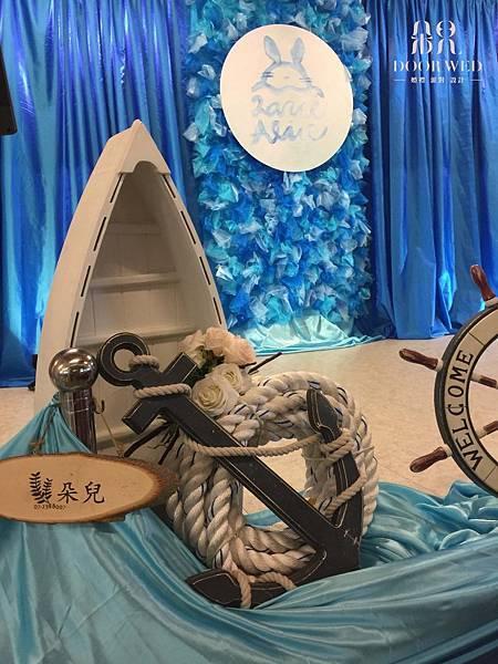 朵兒婚禮派對設計 龍貓10.jpg
