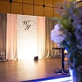 朵兒婚禮派設計 婚禮顧問 婚禮佈置 4.jpg