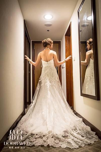 朵兒婚禮派設計 婚禮顧問 婚禮佈置 7.jpg