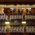 朵兒婚禮派設計 婚禮顧問 婚禮佈置 6.jpg
