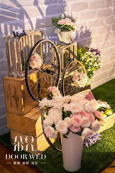 朵兒婚禮派設計 婚禮顧問 婚禮佈置 9.jpg