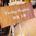 朵兒婚禮派設計 婚禮顧問 婚禮佈置 10.jpg