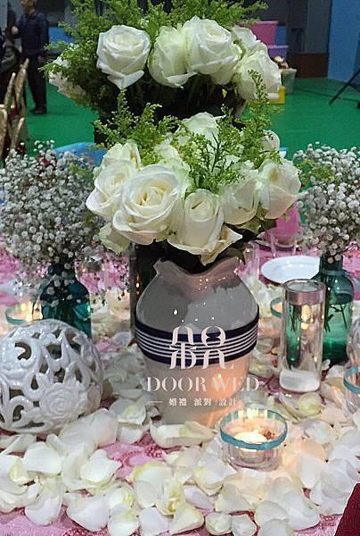 朵兒婚禮派對設計﹣情繫遊艇5.jpg