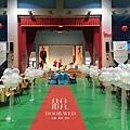 IMG_1033 朵兒婚禮派對設計﹣情繫遊艇4.jpg