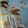 P1150422拷貝高雄朵兒婚禮佈置﹣跨界小幸福9.jpg