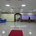 P1150044拷貝高雄開漳聖王廟活動中心1﹣朵兒婚禮攝.jpg