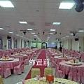 P1150039拷貝﹣高雄開漳聖王廟活動中心1﹣朵兒婚禮攝.jpg