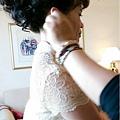 朵兒婚禮派對設計 造型師-媽媽髮型.jpg