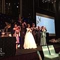 朵兒婚禮派對設計-主題婚禮-燕子.jpg