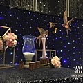 朵兒婚禮派對設計-主題婚禮-燕子7.jpg