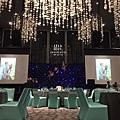 朵兒婚禮派對設計-主題婚禮-燕子8.jpg