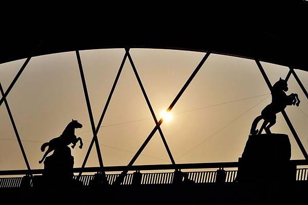 北港花燈2014-011.jpg