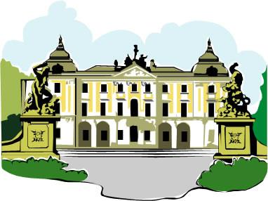 地方法院法拍屋所屬之區域
