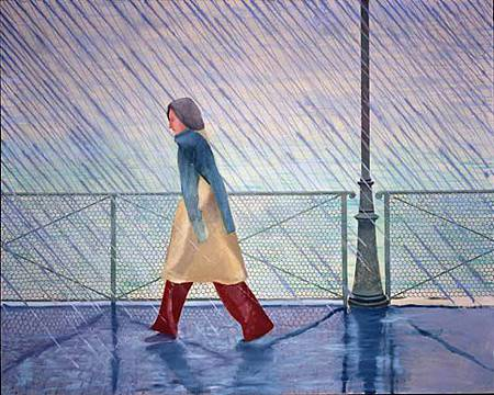 david-hockney-yves-marie-in-the-rain-1973.jpg