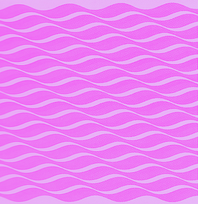 粉紅條.jpg