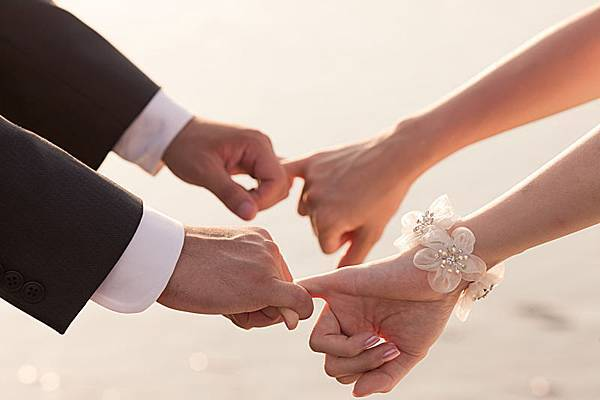Icon Wedding Studio _477.jpg
