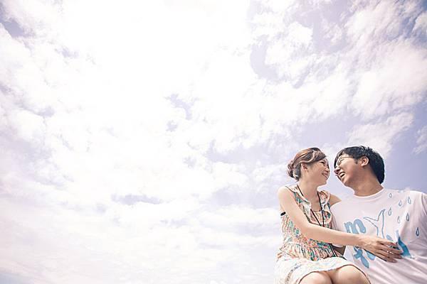 Icon Wedding Studio _110.jpg