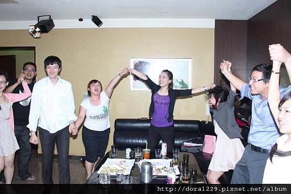 20110708愛美麗歡送會 (1).jpg