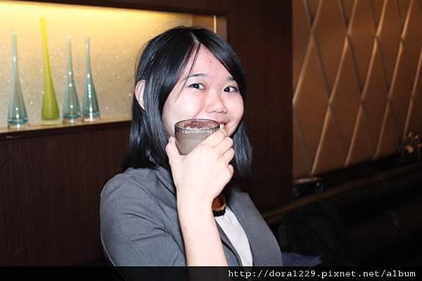20110708愛美麗歡送會 (21).jpg